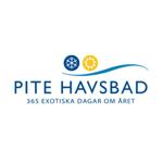 Piteå Havsbad
