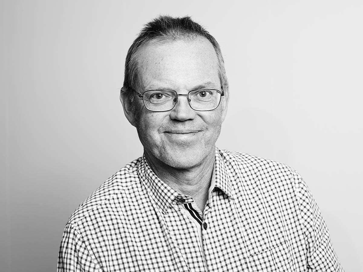 Larsolov Marklund