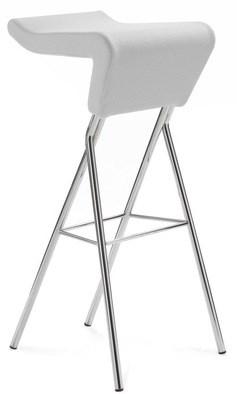 DIVA - Johanson Design