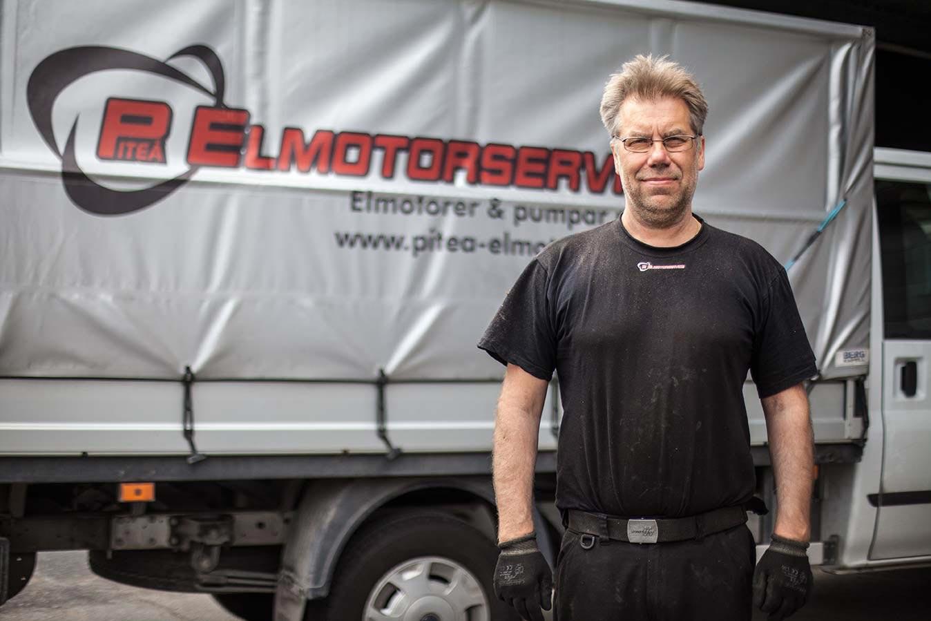 Mats Ölund