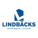 Lindbäcks